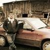 Евгений, 34, г.Емельяново