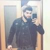 Ruslan, 25, г.Душанбе