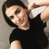 Karina, 25, г.Одесса