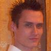 Артём, 32, г.Ташкент