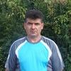 Анатолиий, 50, г.Новоукраинка