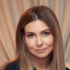 elena, 35, г.Винница