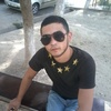 Нуралиев Хасан, 23, г.Шымкент (Чимкент)