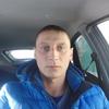 Илья, 35, г.Башмаково