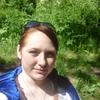 Елена, 27, г.Новоалтайск
