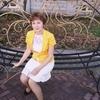 Валентина, 58, г.Хабаровск