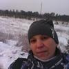 Анастасия, 40, г.Чайковский