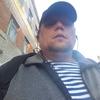 Евгений, 39, г.Николаевск-на-Амуре