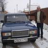 Юрий Пьяных, 63, г.Москва