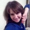Layali, 32, г.Хиславичи