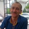 Александр, 47, г.Первомайск