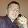 alex, 33, г.Алмалык