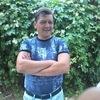 Анатолий, 39, г.Славянск-на-Кубани