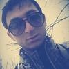 Q o Ҝ ƴ Ä Ǹ Ợ, 24, г.Ереван