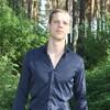 Игорь, 28, г.Балашов