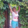Виктория, 52, г.Луганск