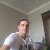 Андрей, 28, г.Баган
