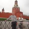Сергей, 59, г.Stary Olsztyn