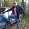 александр, 31, г.Сортавала