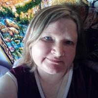 Лариса, 42 года, Близнецы, Екатеринбург