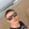 Алексей, 25, г.Ковров