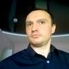Сергей, 31, г.Кричев