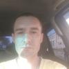 Вячеслав, 34, г.Украинка