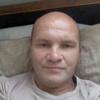 Василий, 41, г.Токмак