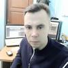 Вячеслав, 41, г.Озеры