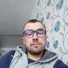 Миша, 30, г.Киров