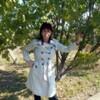 Елена, 54, г.Обоянь