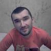 Stas, 34, г.Ильский