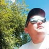 Антон, 32, г.Норильск