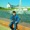 Шавкатжон, 23, г.Душанбе