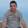 Влад, 34, г.Первомайск