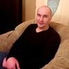 Дмитрий, 33, г.Лебедянь