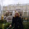 Антонина, 35, г.Белоозёрский