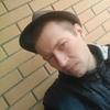 VLAD, 39, г.Дедовск