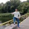 Андрей, 27, г.Льгов