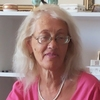 эля, 59, г.Bjala