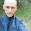 Андрей, 22, г.Бобруйск