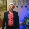 Олег, 68, г.Домодедово
