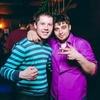 Вадим, 24, г.Биробиджан