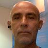 tiger molinaro, 47, г.Нью-Йорк