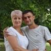 Маргарита Мхитарян-Св, 55, г.Павлоград