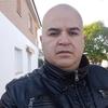 Fredy Alberto Suarez , 48, г.Molina de Segura