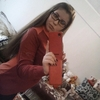 Виолетта Евгеньевна, 24, г.Архара