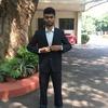 Vijay, 20, г.Мадурай