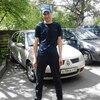 Dima, 29, г.Тараклия