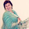 Анна, 45, г.Мытищи